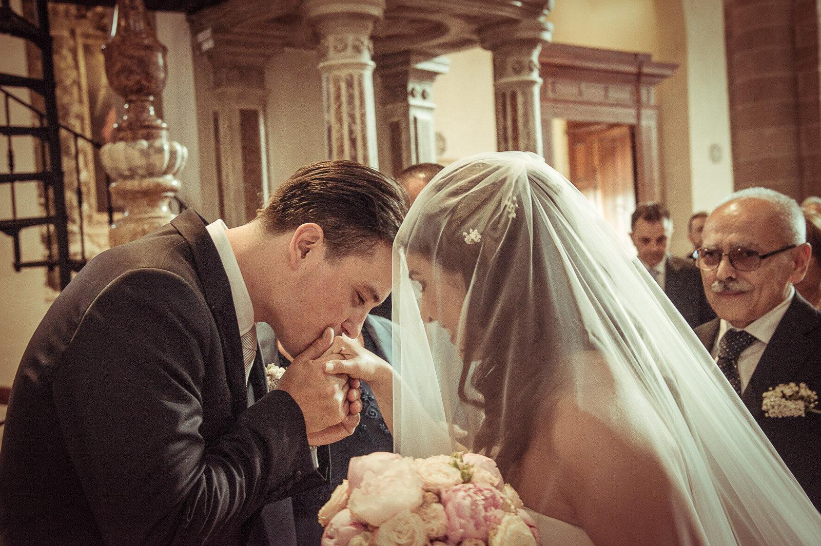 Happy Marriage in Nardò e Masseria Appidè 18.jpg