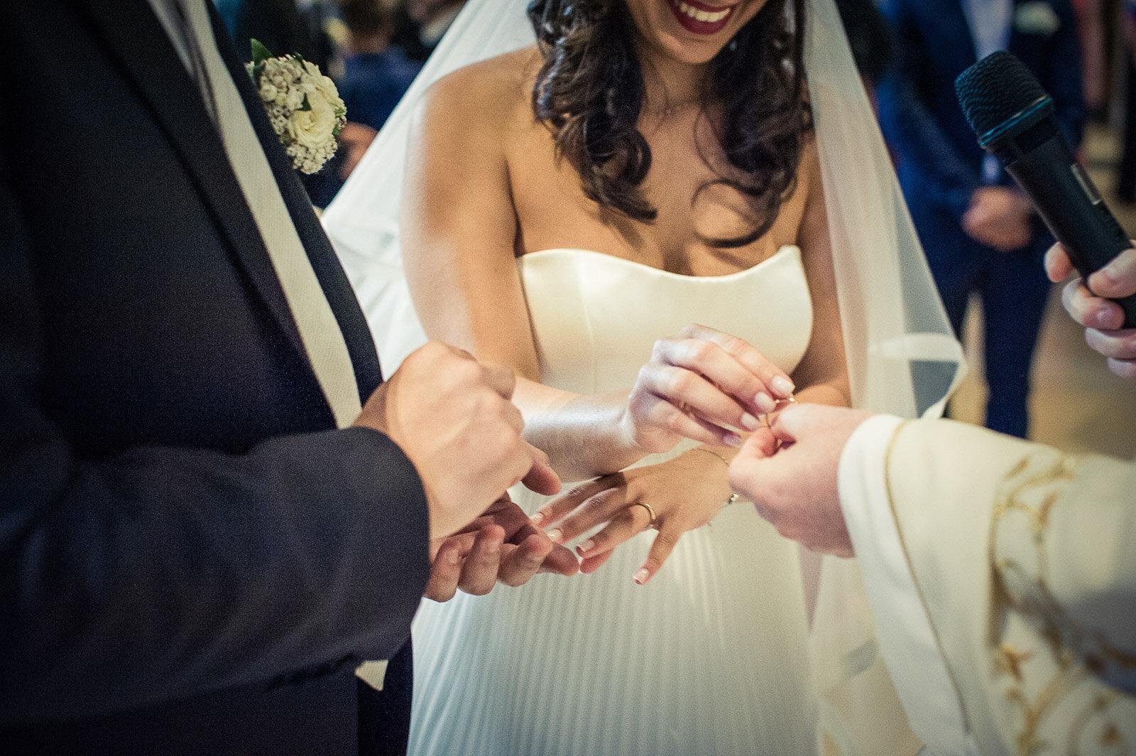Happy Marriage in Nardò e Masseria Appidè 20.jpg