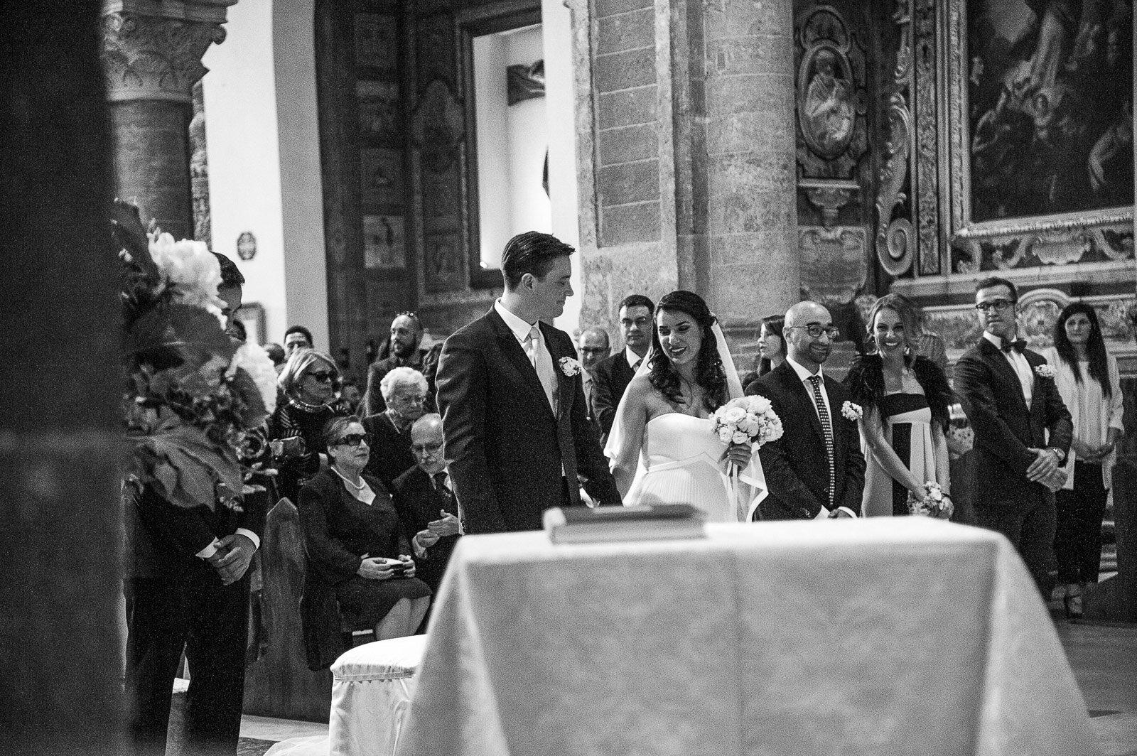 Happy Marriage in Nardò e Masseria Appidè 19.jpg