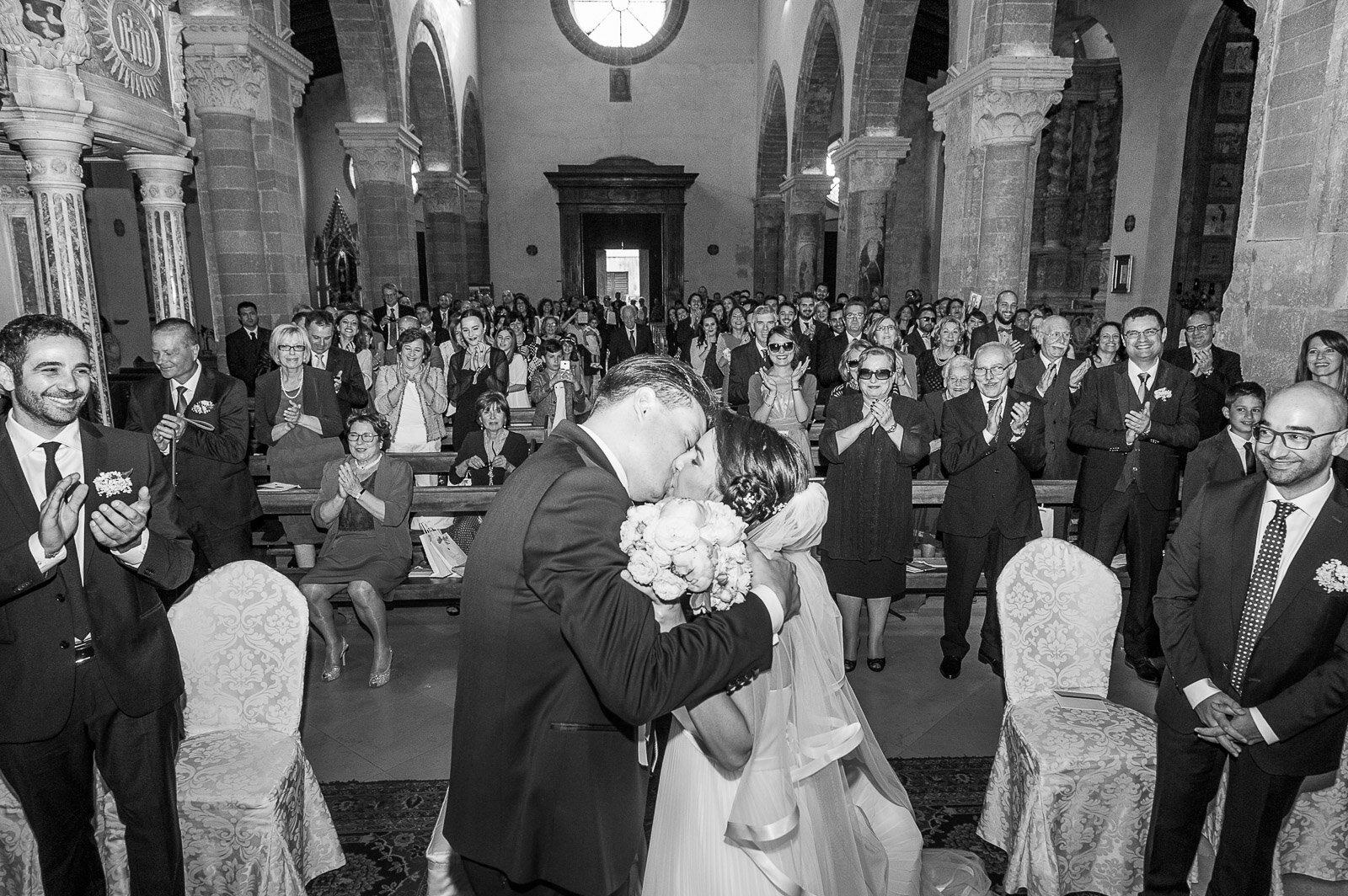 Happy Marriage in Nardò e Masseria Appidè 21.jpg