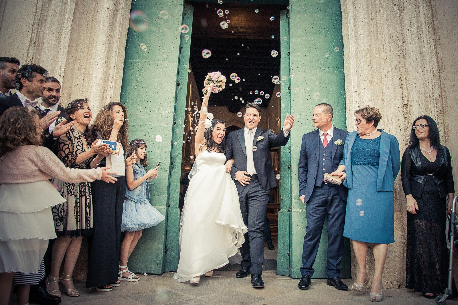 Happy Marriage in Nardò e Masseria Appidè 22.jpg