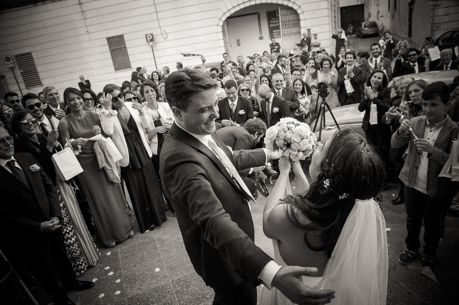 Happy Marriage in Nardò e Masseria Appidè 23.jpg