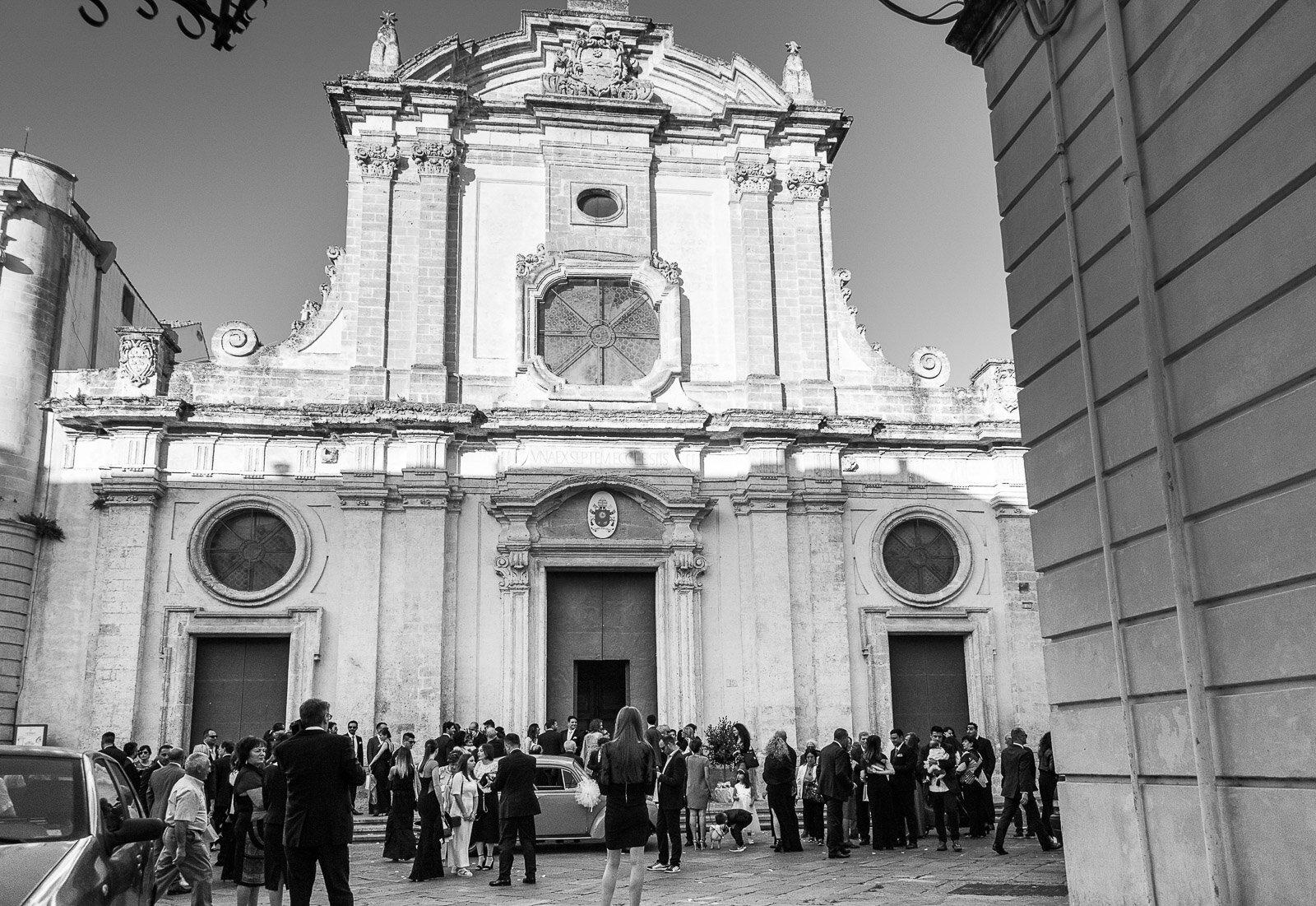 Happy Marriage in Nardò e Masseria Appidè 24.jpg