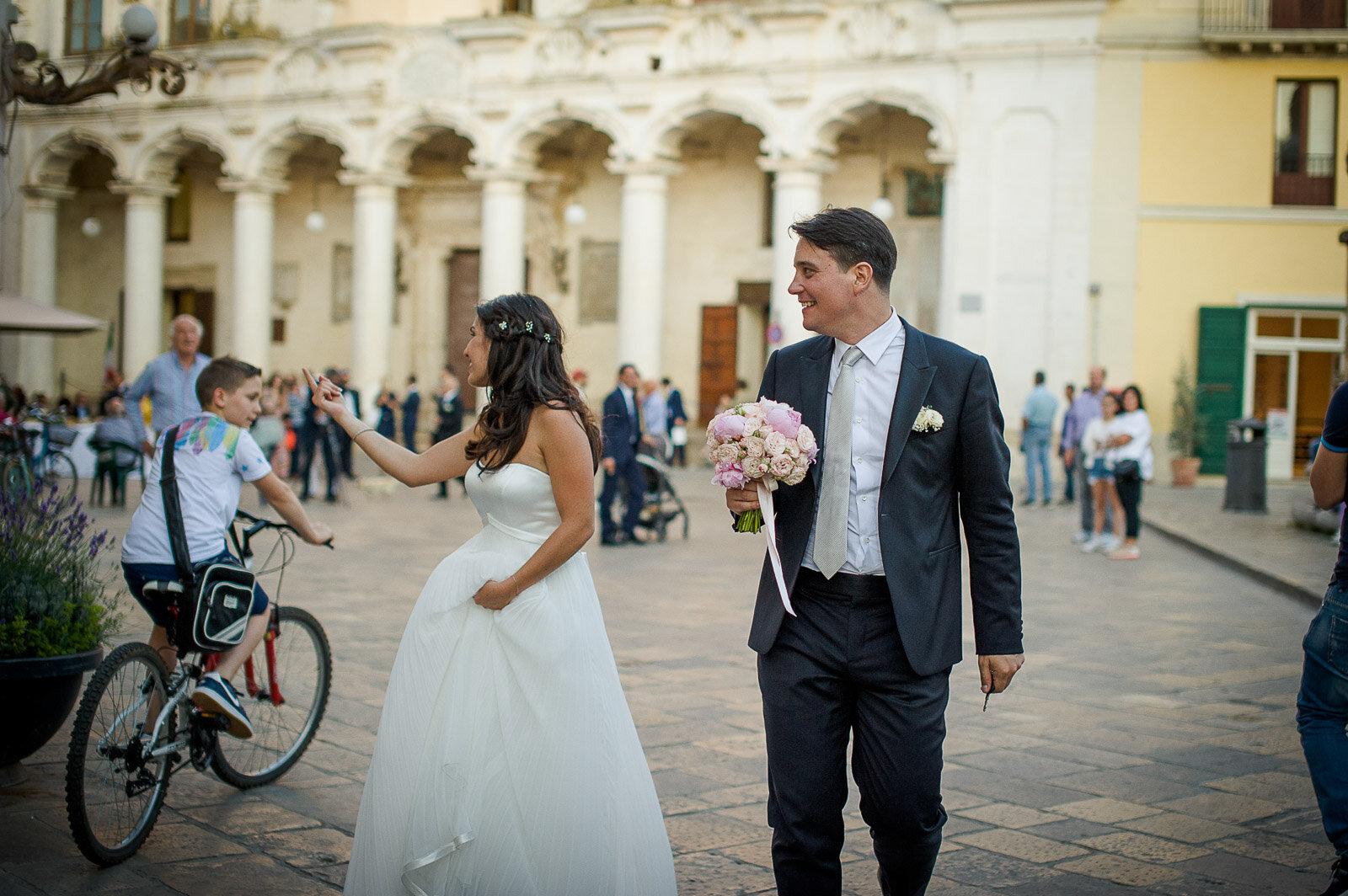 Happy Marriage in Nardò e Masseria Appidè 27.jpg