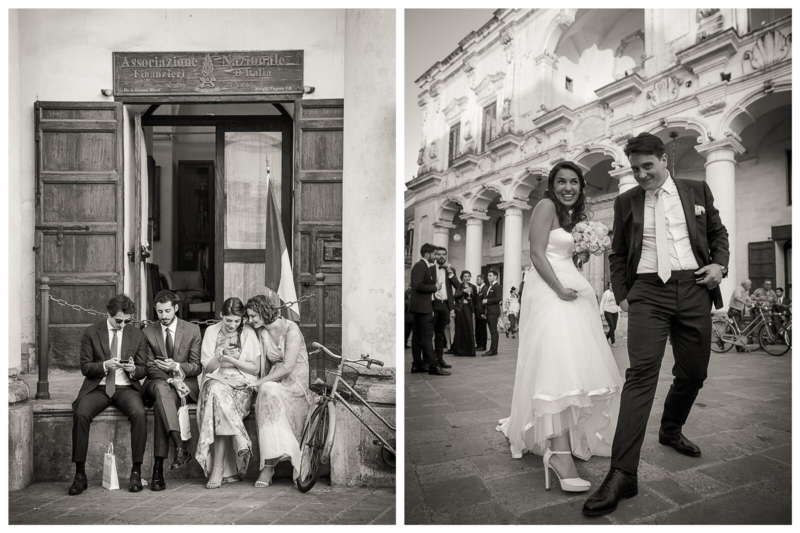 Wedding in Masseria Appidè 1.jpg