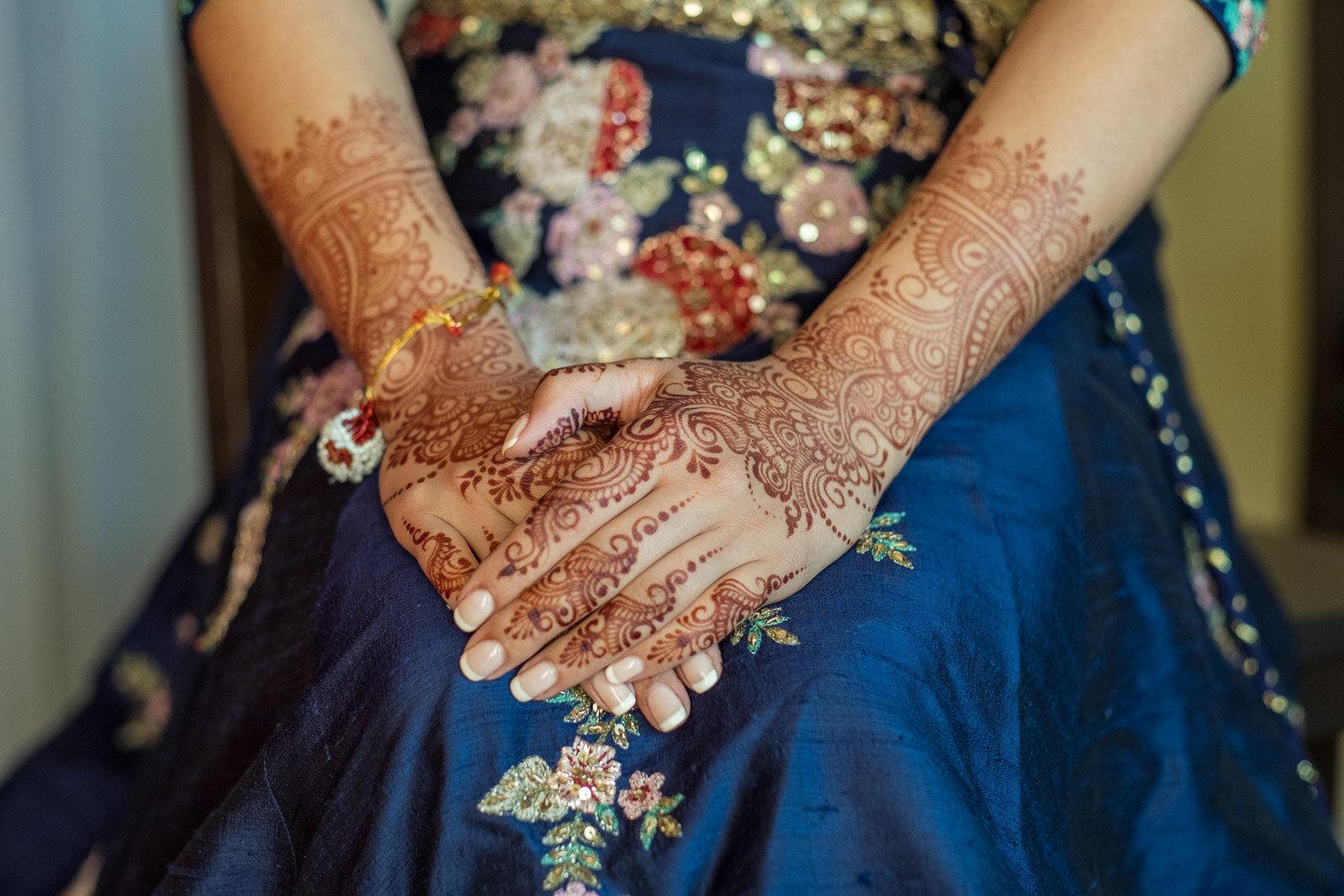 Destination Indian Wedding in Borgo San Faustino 02.jpg