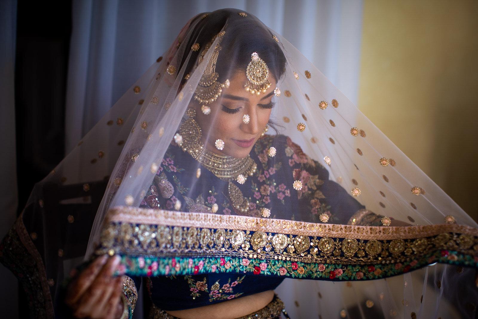 Destination Indian Wedding in Borgo San Faustino 04.jpg