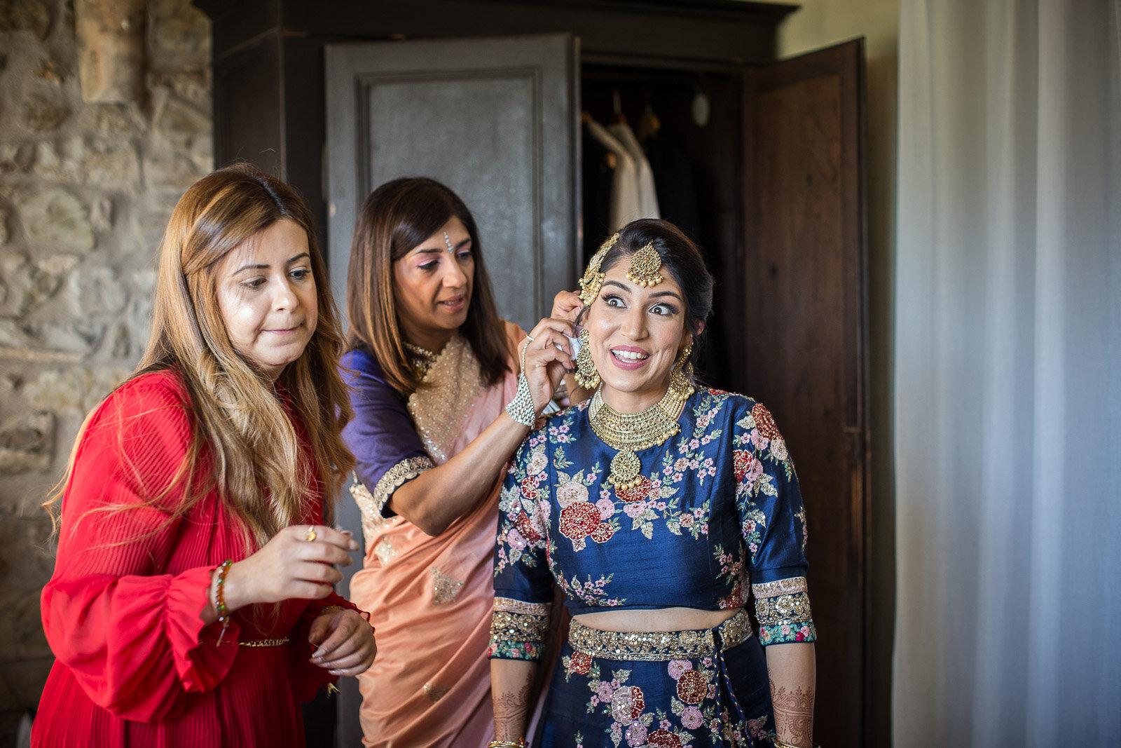 Destination Indian Wedding in Borgo San Faustino 05.jpg