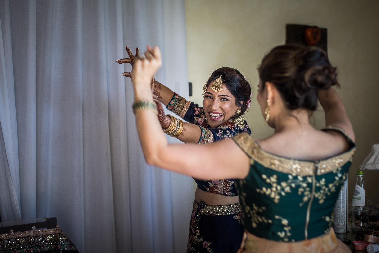 Destination Indian Wedding in Borgo San Faustino 06.jpg
