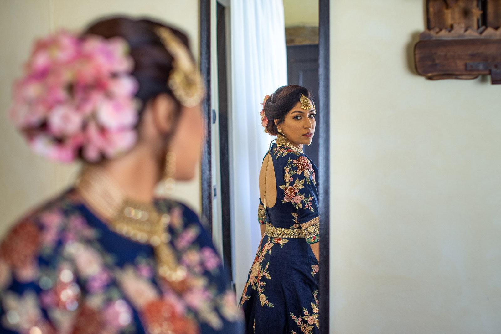 Destination Indian Wedding in Borgo San Faustino 07.jpg
