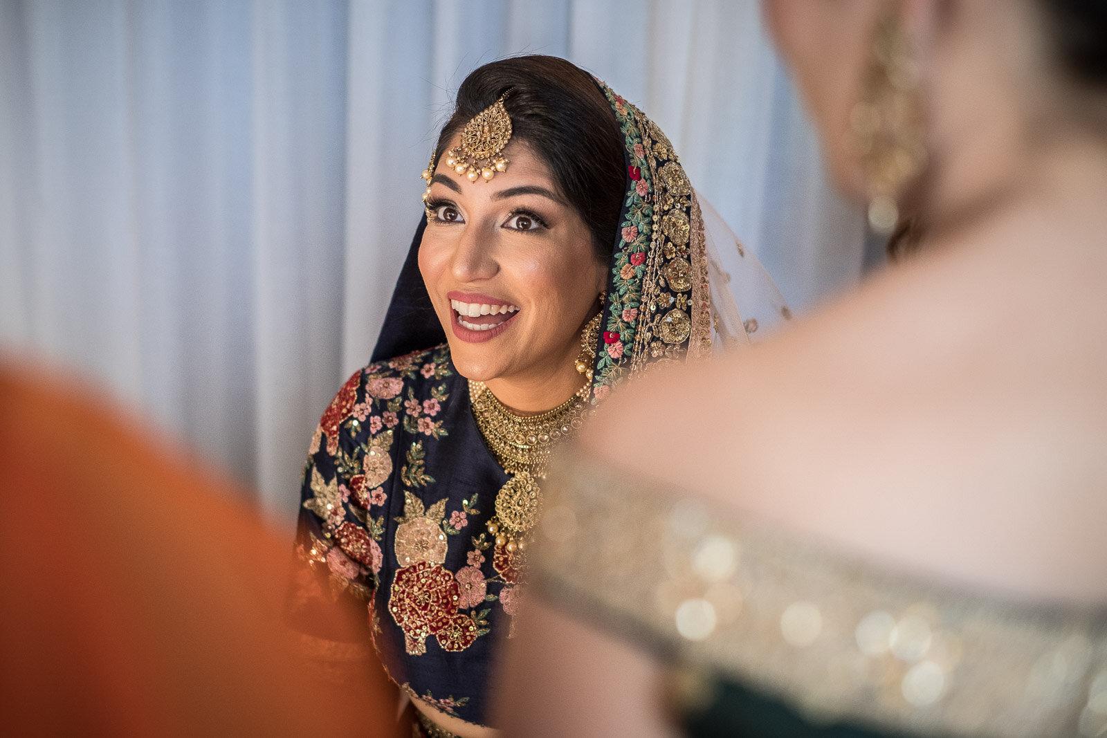 Destination Indian Wedding in Borgo San Faustino 10.jpg