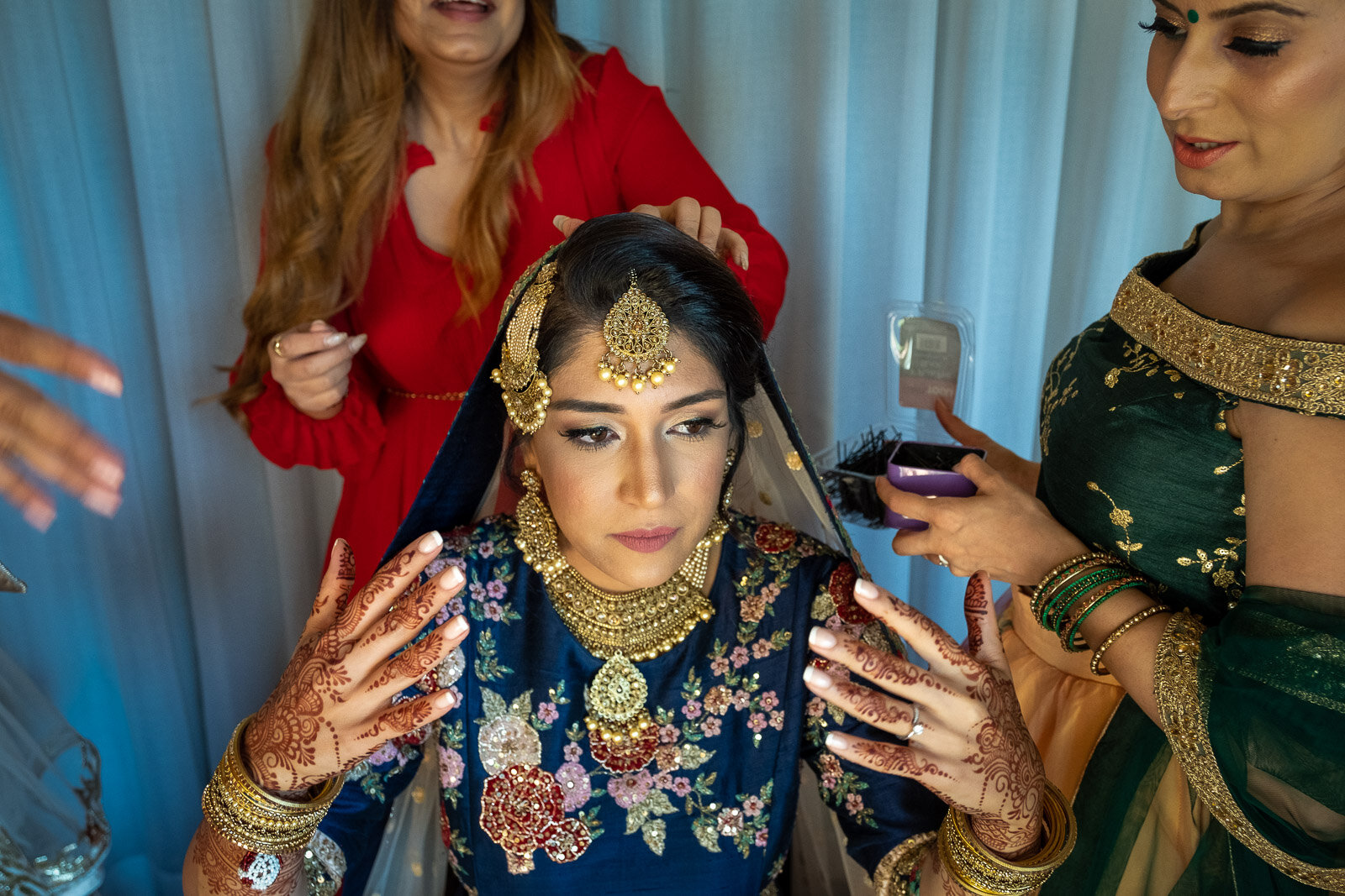 Destination Indian Wedding in Borgo San Faustino 09.jpg