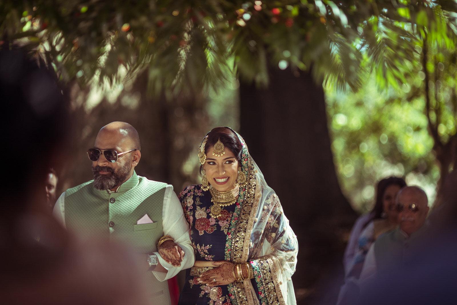 Destination Indian Wedding in Borgo San Faustino 12.jpg