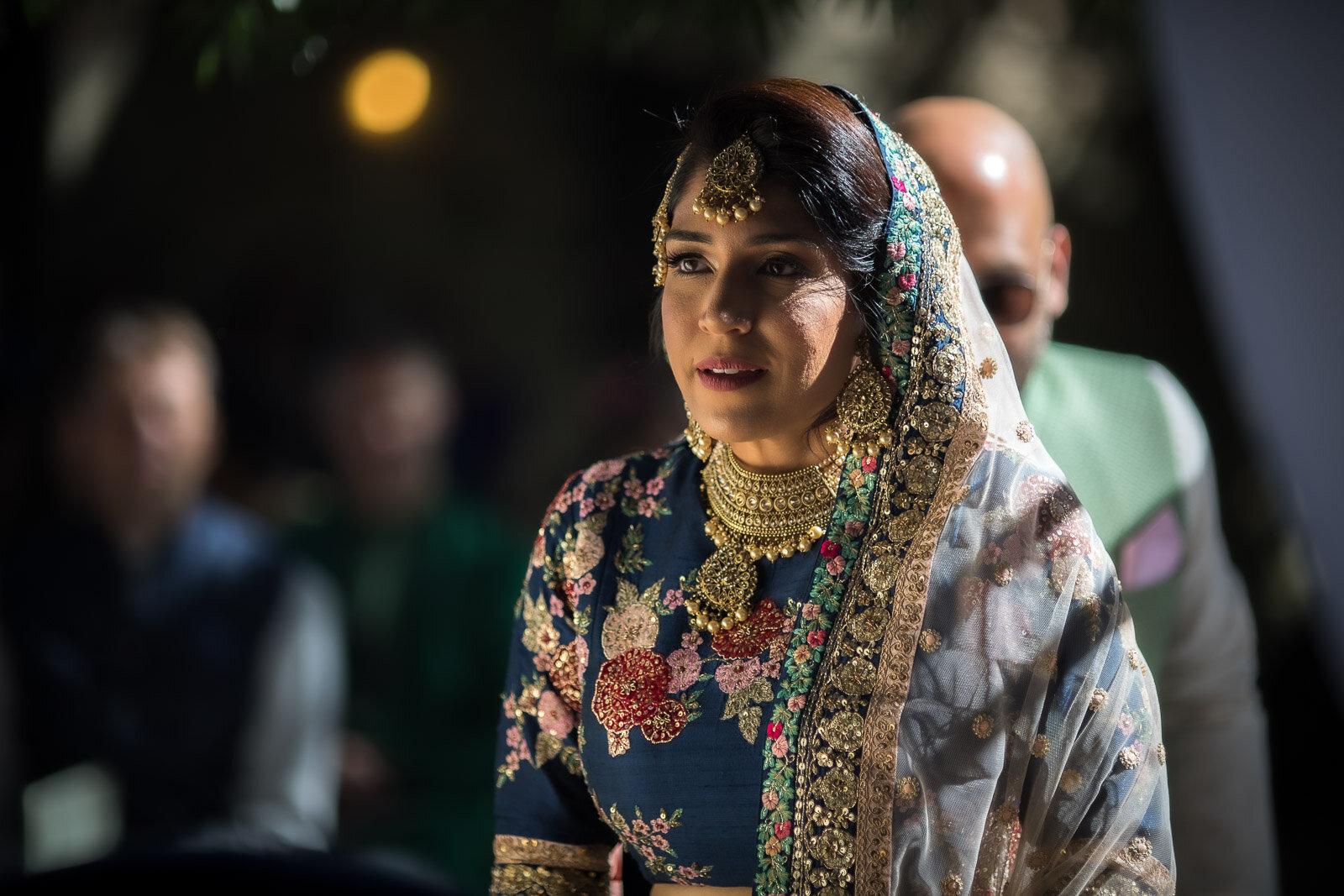 Destination Indian Wedding in Borgo San Faustino 14.jpg