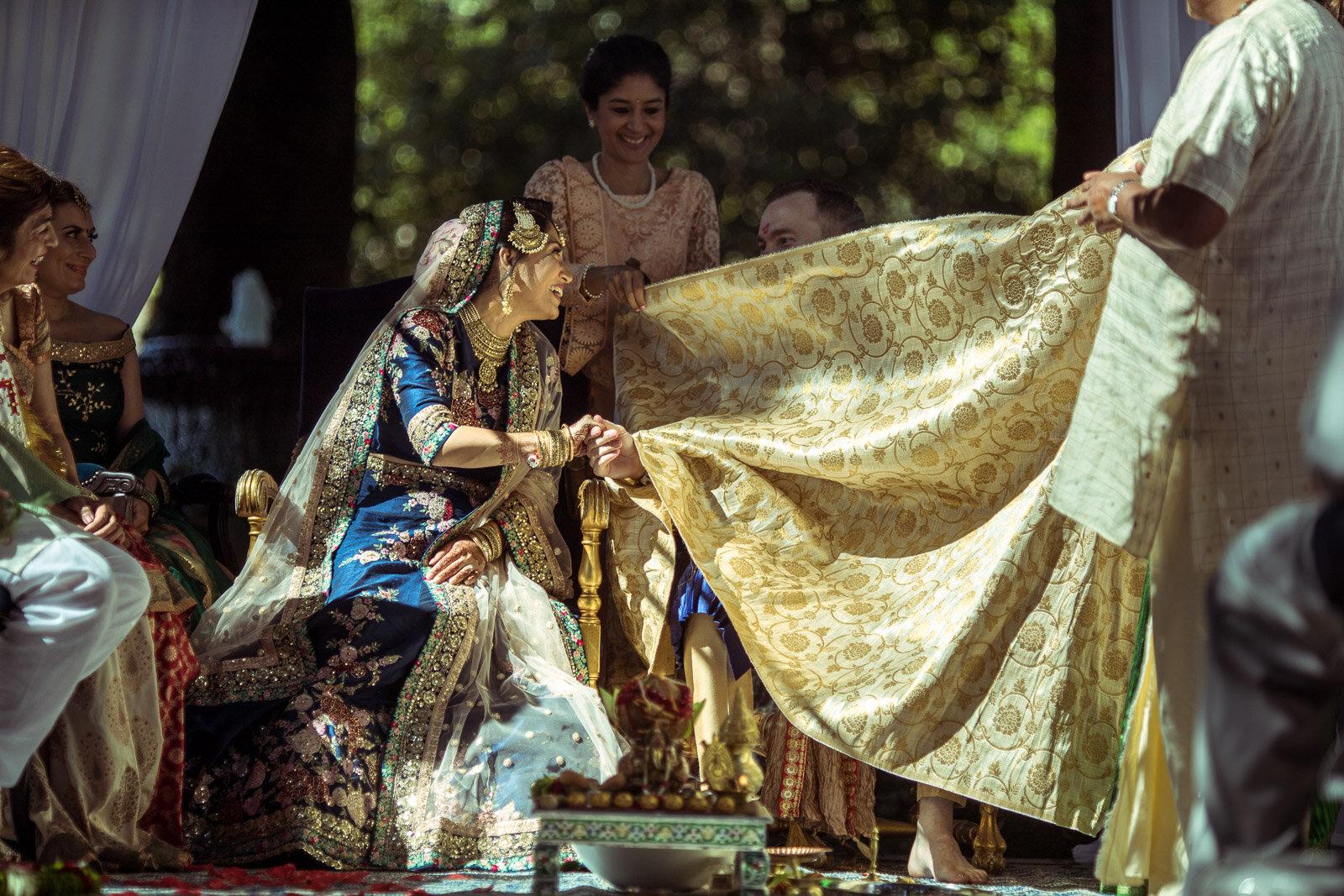 Destination Indian Wedding in Borgo San Faustino 15.jpg