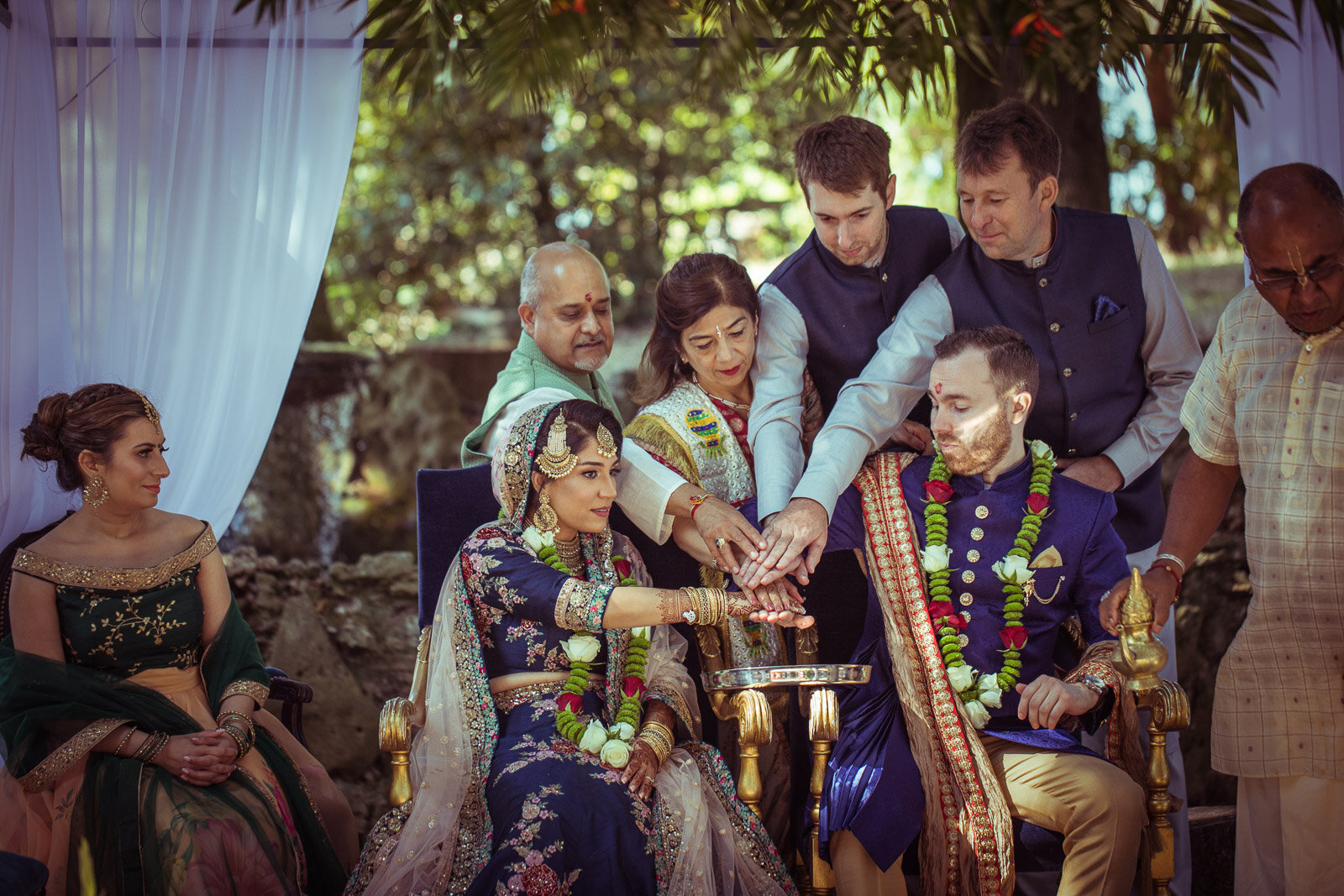 Destination Indian Wedding in Borgo San Faustino 17.jpg