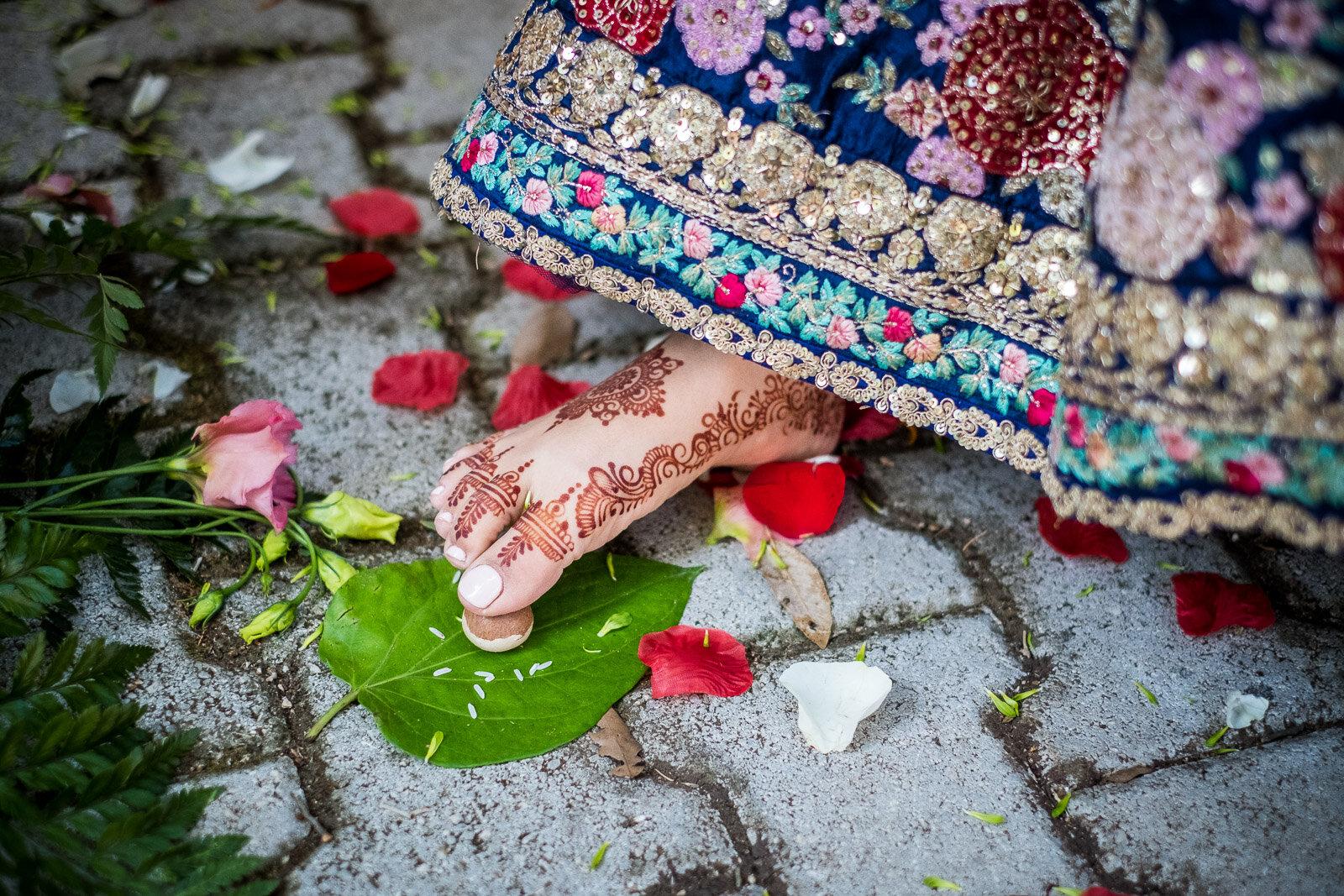 Destination Indian Wedding in Borgo San Faustino 18.jpg
