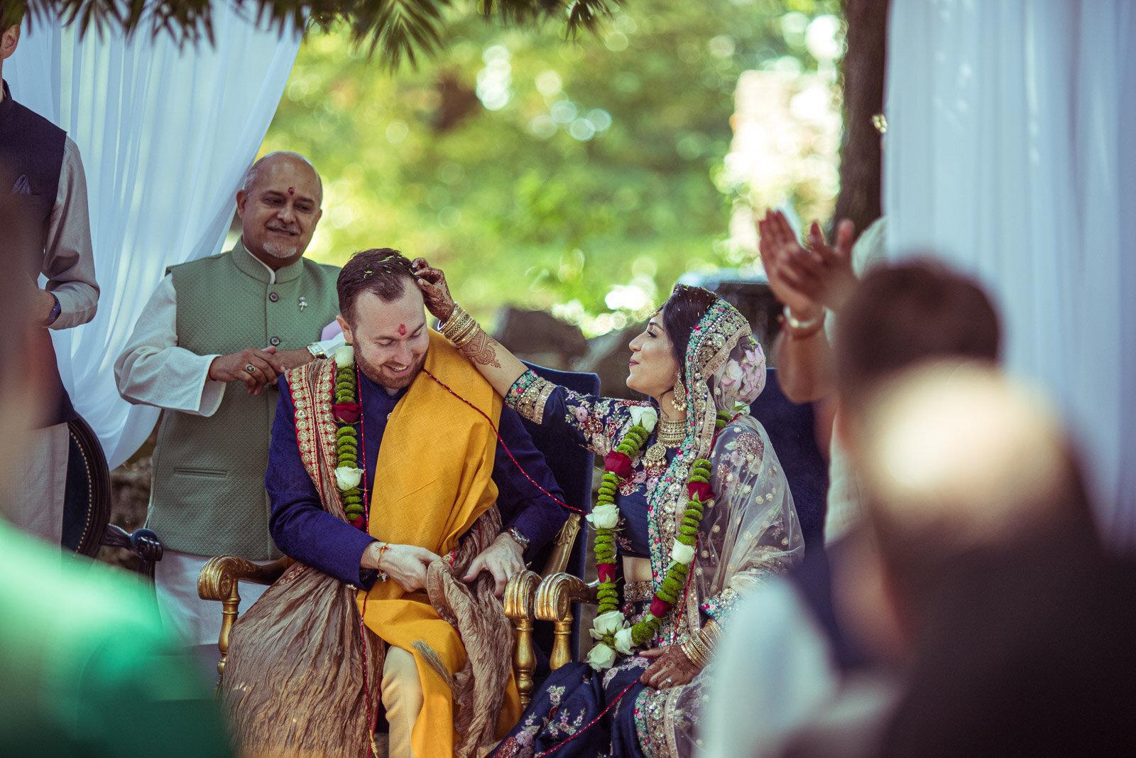 Destination Indian Wedding in Borgo San Faustino 19.jpg