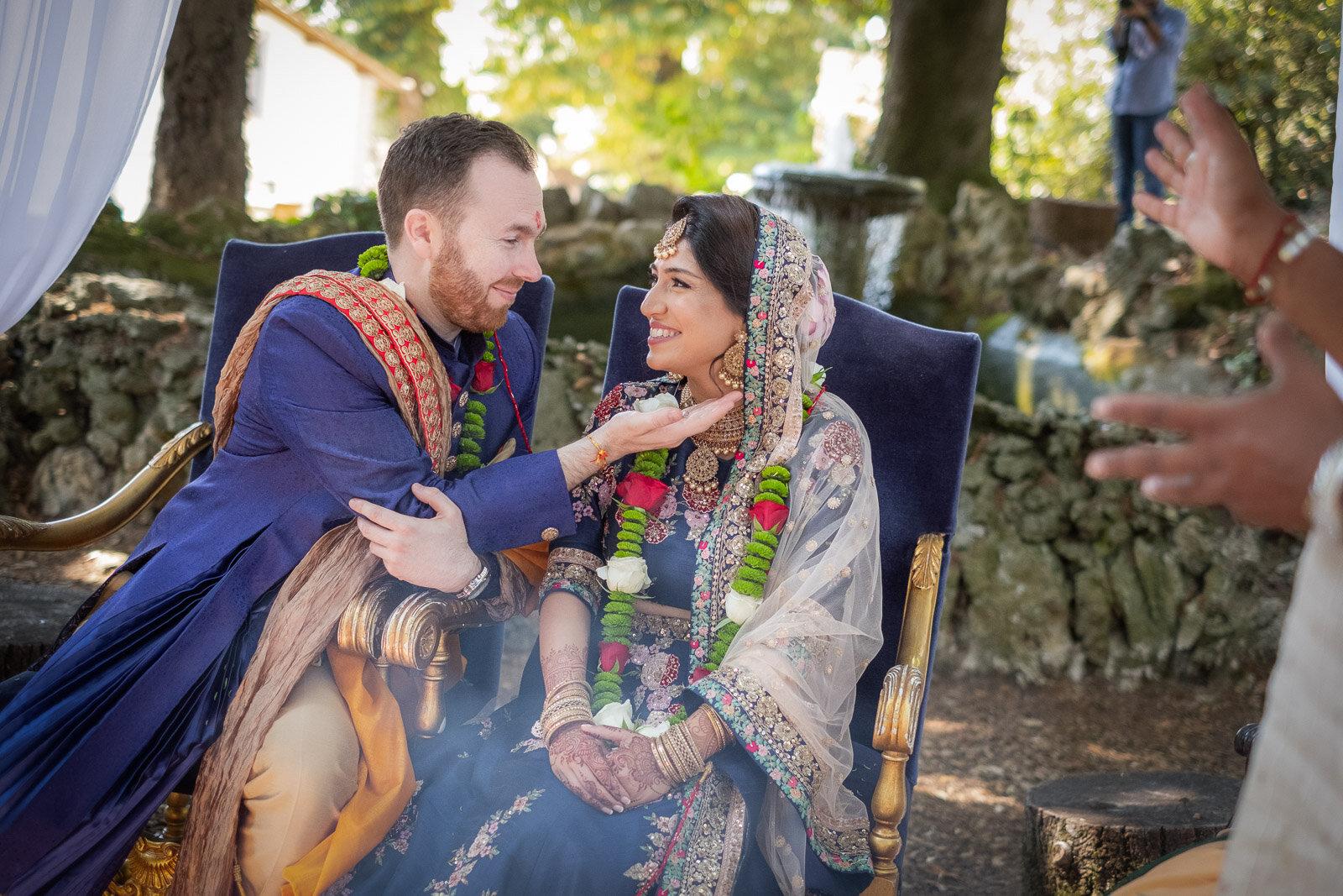 Destination Indian Wedding in Borgo San Faustino 20.jpg