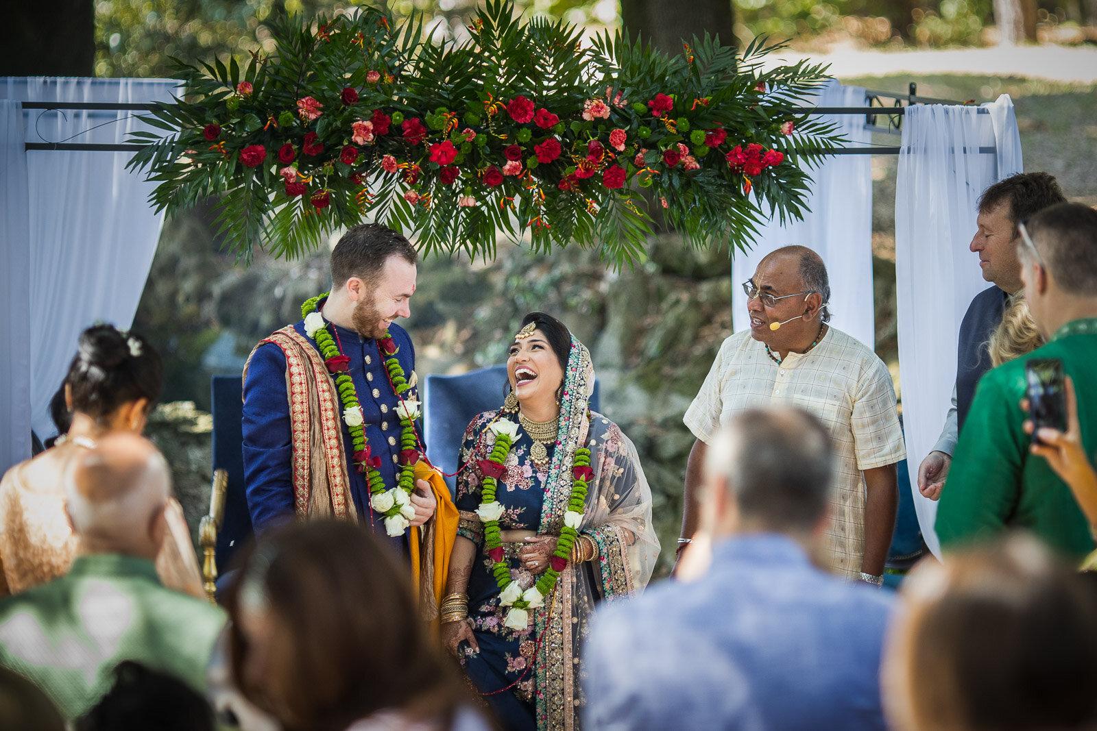 Destination Indian Wedding in Borgo San Faustino 21 copia.jpg