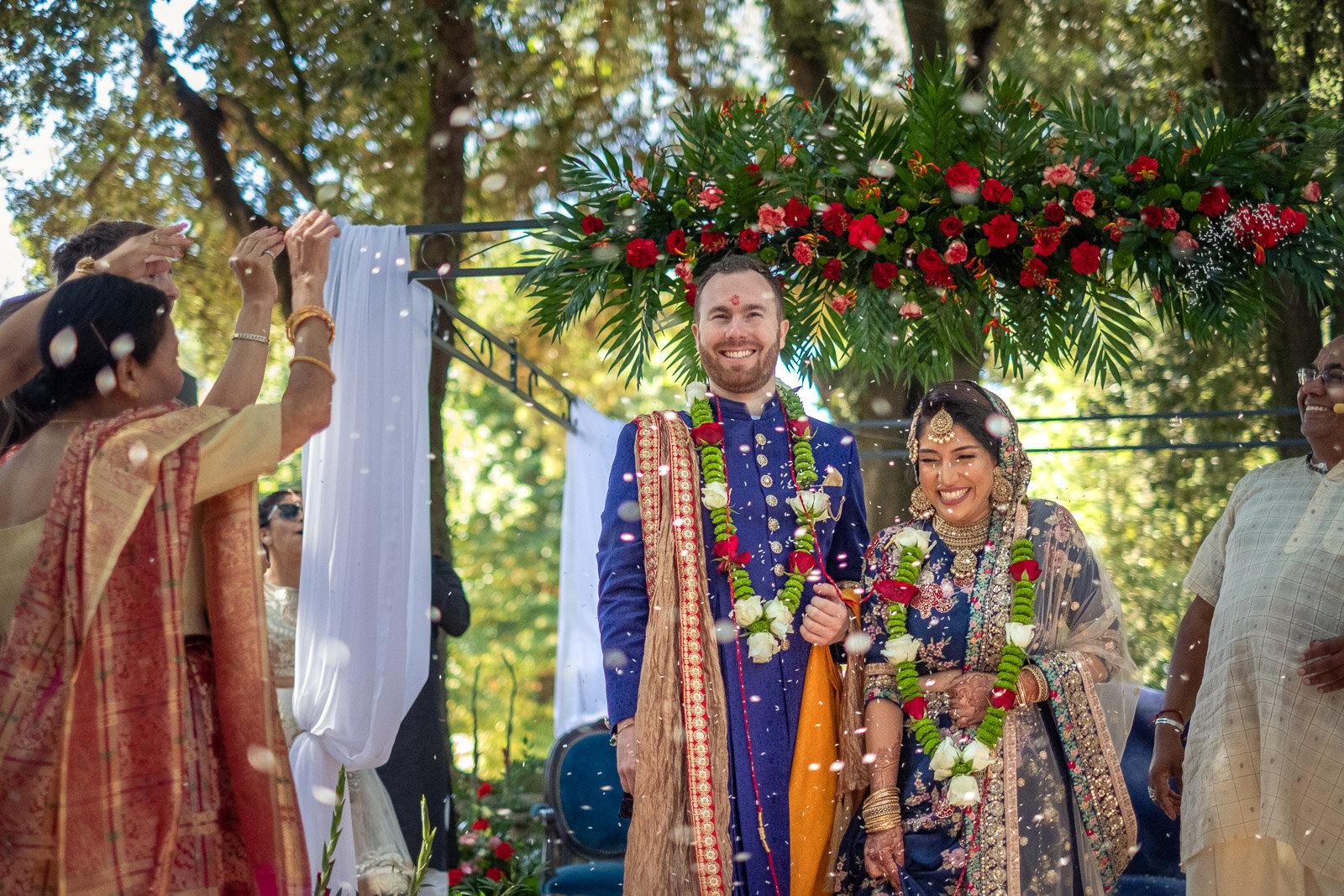 Destination Indian Wedding in Borgo San Faustino 22.jpg