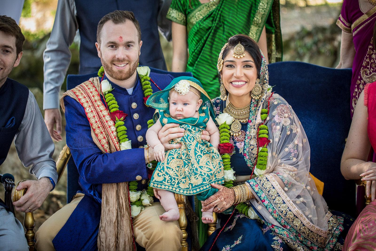 Destination Indian Wedding in Borgo San Faustino 23.jpg