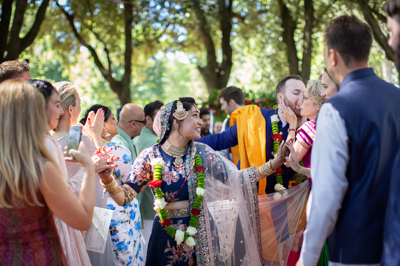 Destination Indian Wedding in Borgo San Faustino 24.jpg