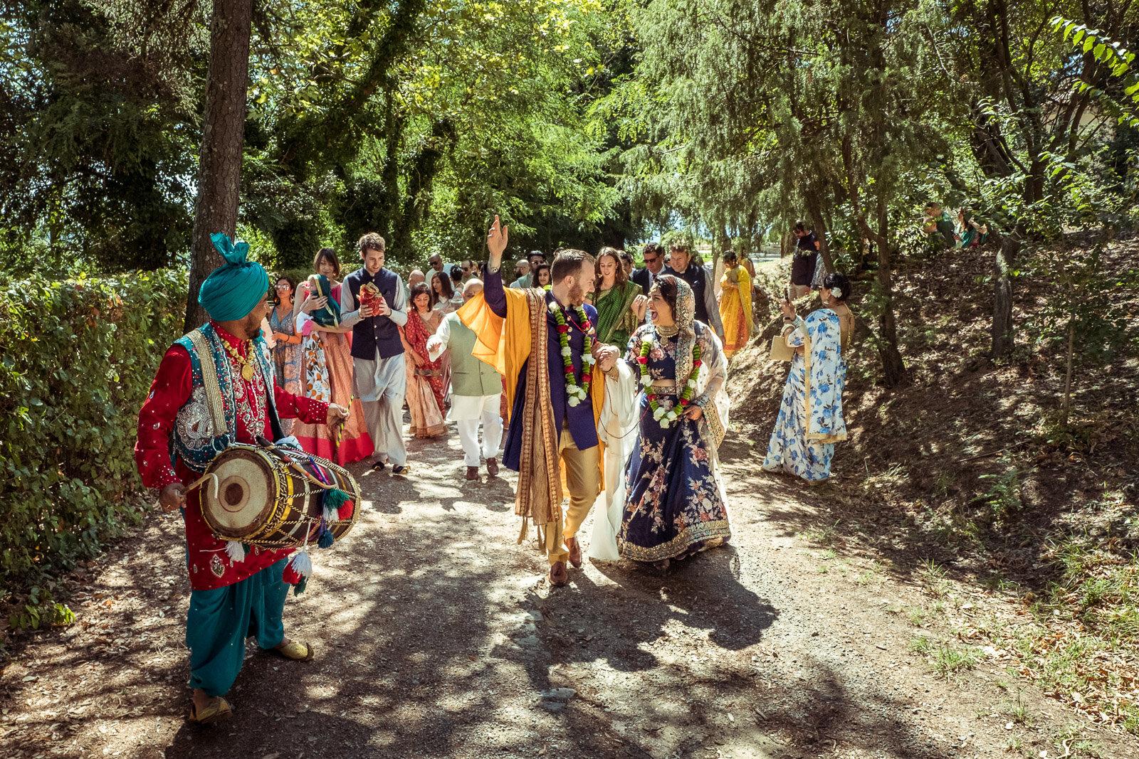 Destination Indian Wedding in Borgo San Faustino 25.jpg