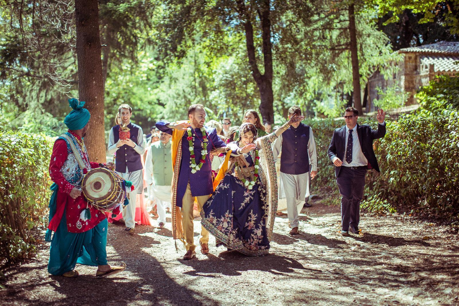 Destination Indian Wedding in Borgo San Faustino 26.jpg