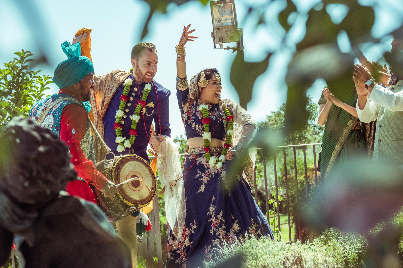 Destination Indian Wedding in Borgo San Faustino 27.jpg