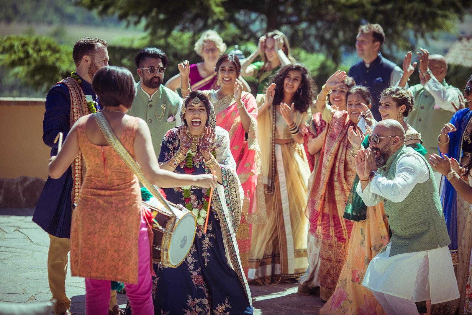 Destination Indian Wedding in Borgo San Faustino 28.jpg