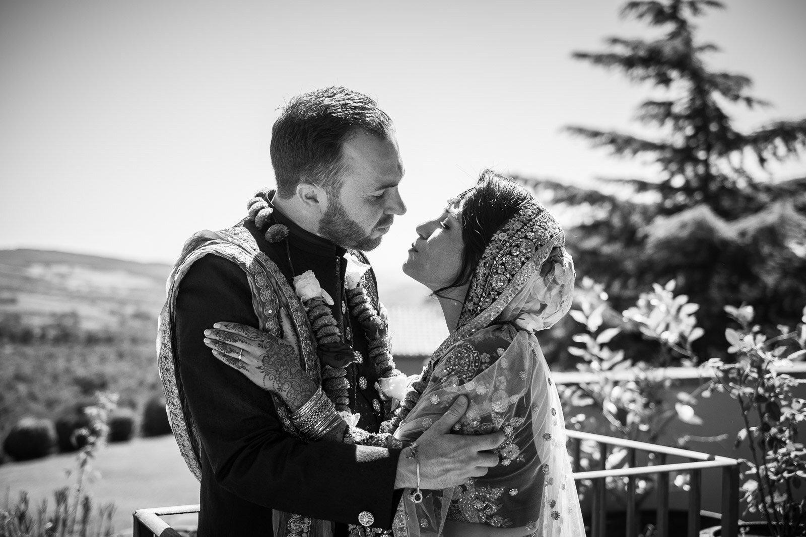 Destination Indian Wedding in Borgo San Faustino 29.jpg