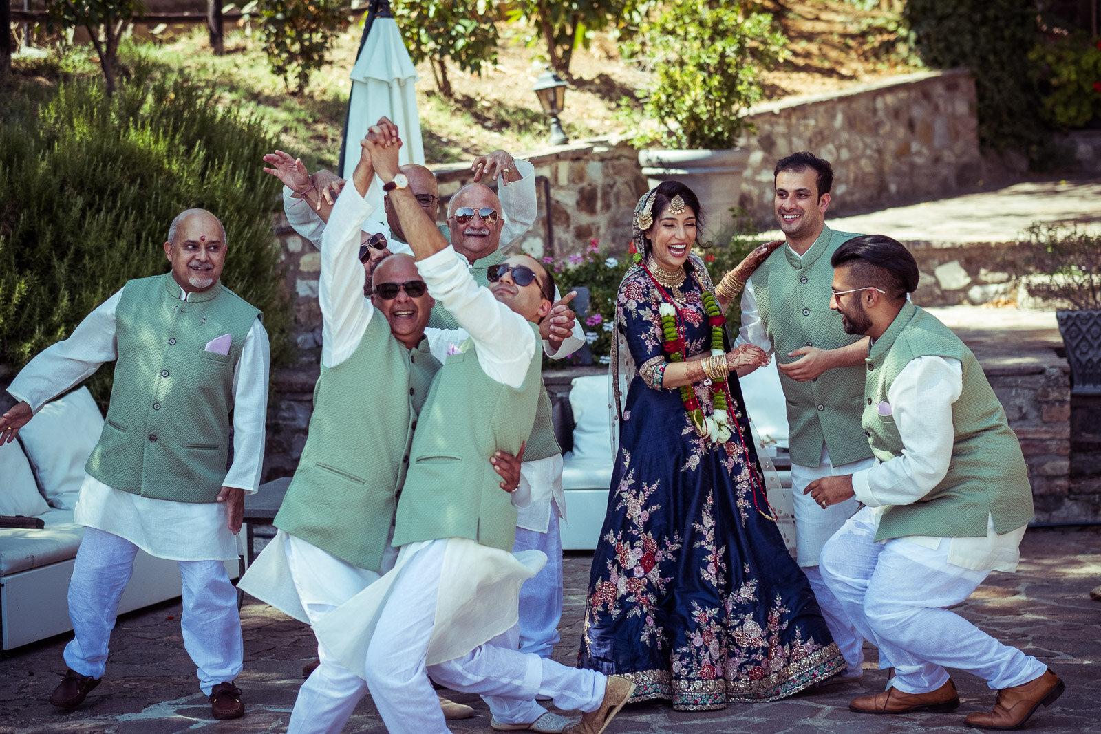 Destination Indian Wedding in Borgo San Faustino 30.jpg