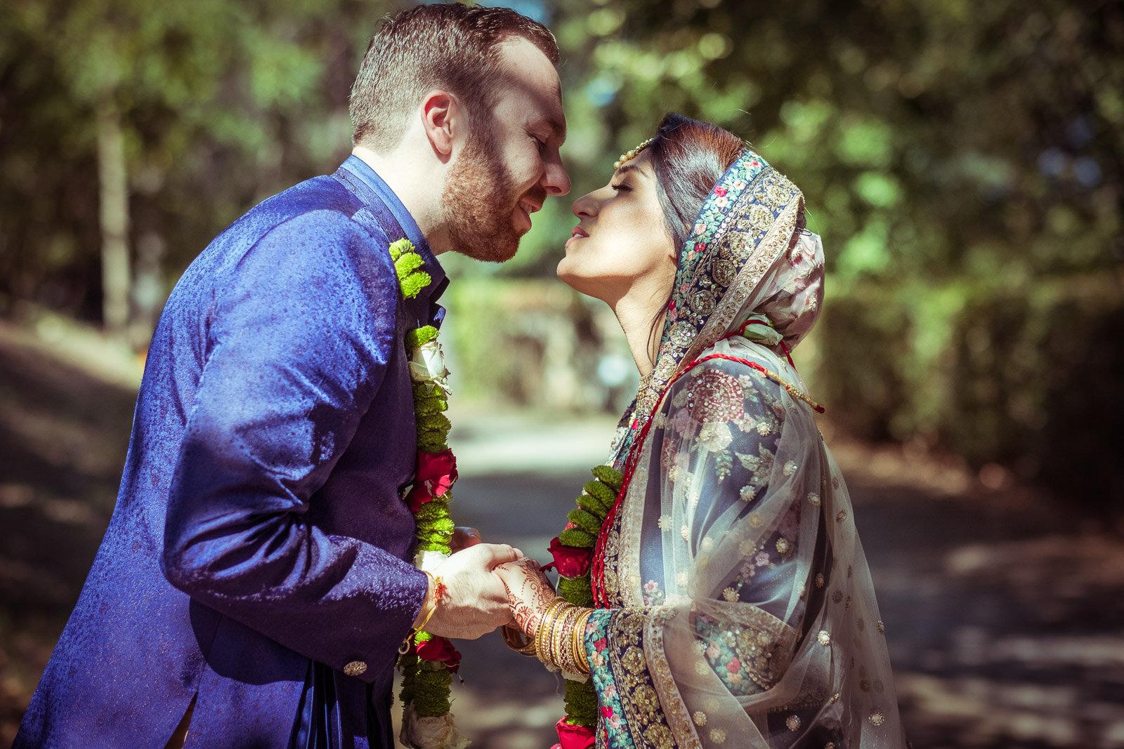 Destination Indian Wedding in Borgo San Faustino 31.jpg