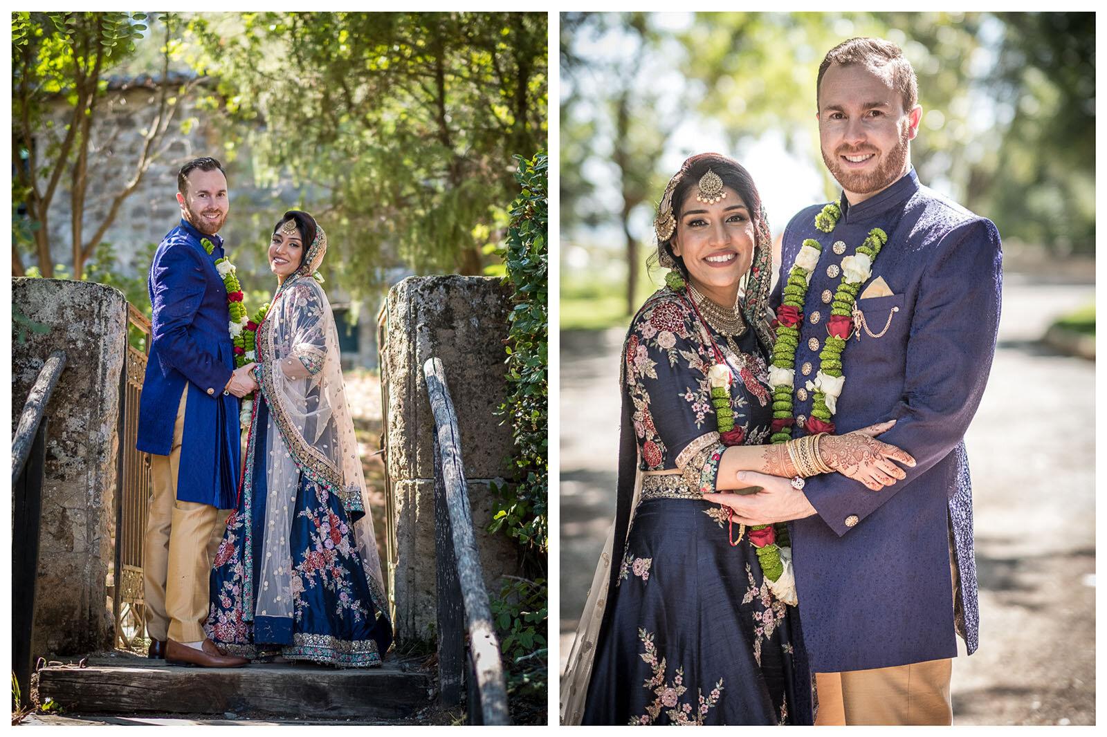Destination Indian Wedding in Borgo San Faustino compo1.jpg