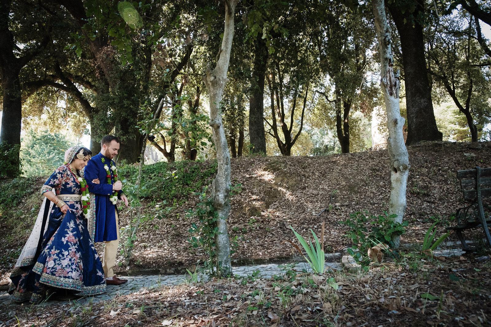 Destination Indian Wedding in Borgo San Faustino 32.jpg