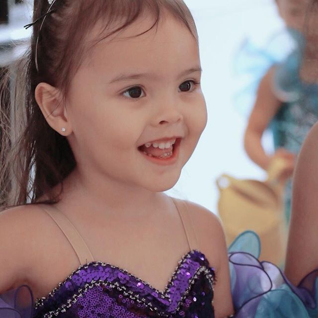 Dance Star Angelica Leaver started competitive dancing at 2.5 years old!  #medals #competition #balletkids #childrentappers #star  Wings to Wings Children Classes  Call us at 65320406 or email at contact@wingstowings.com  Mummy&me classes start at 2.5years old