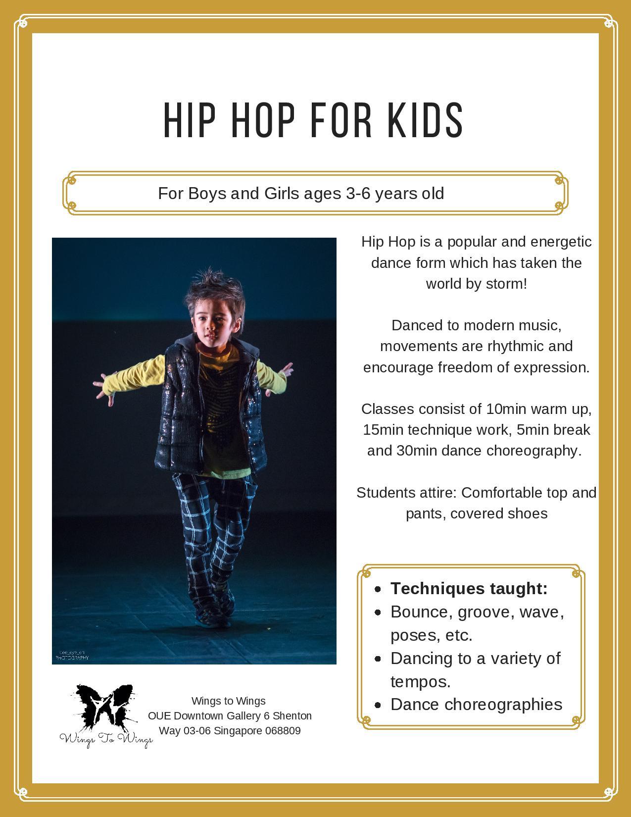 Hip Hop-page-001.jpg