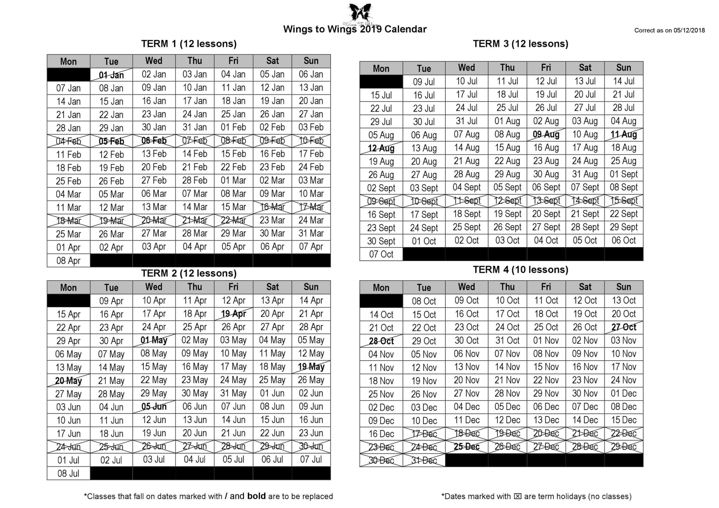 Term+4+Calendar+Dates