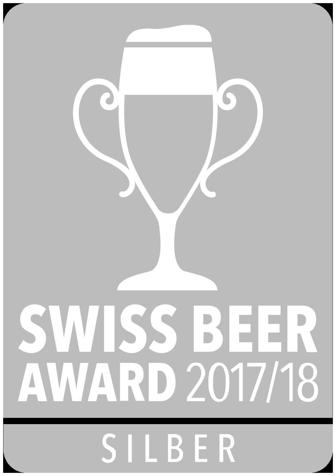 award_silber.png