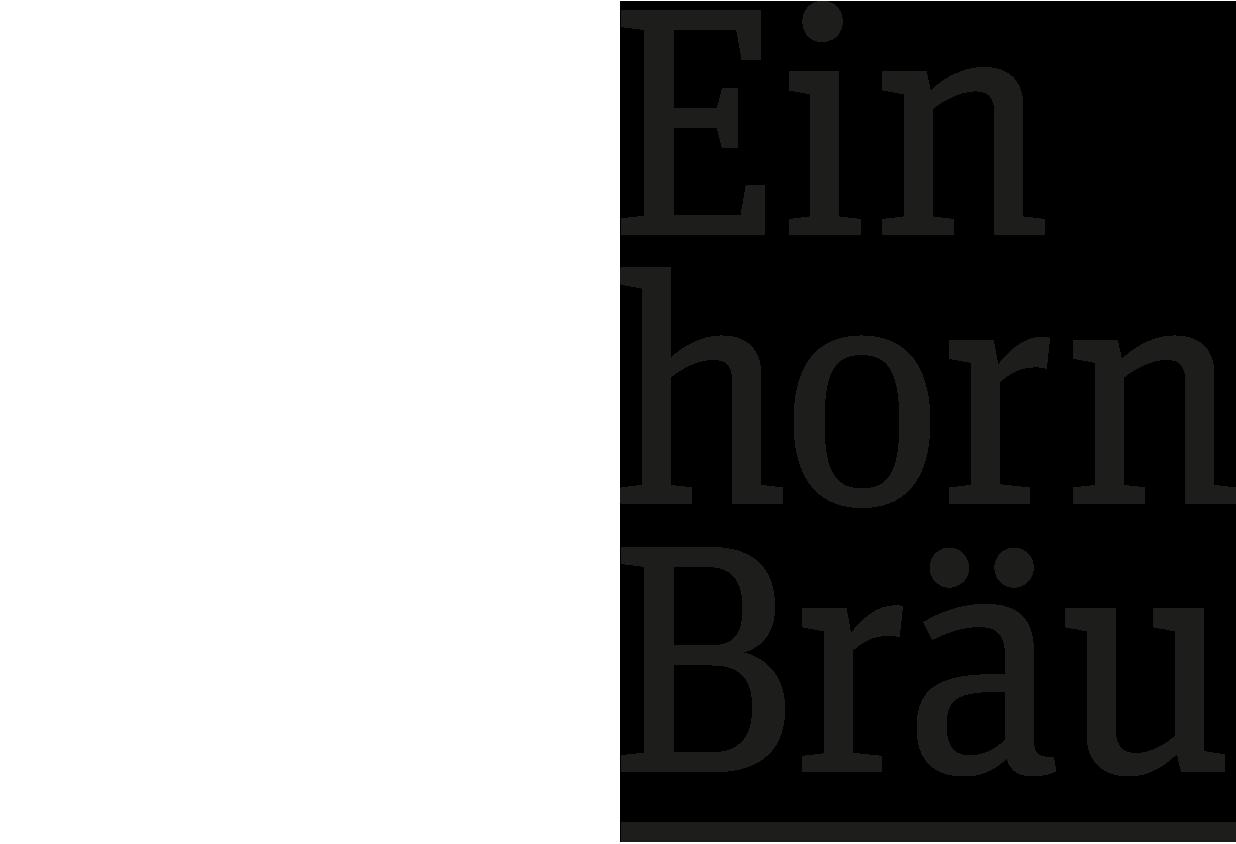 EB_logo_black Kopie.png