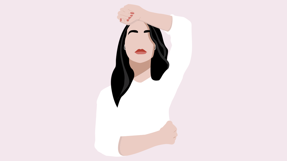 20190930_medecinDirect_breastDanceChallenge_Illustration.png