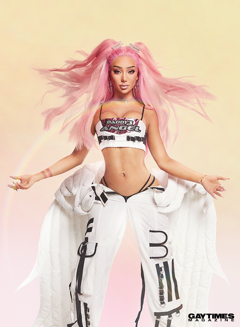 NIKITA-DRAGUN-FOR-GAY-TIMES-BY-RANDY-D-ROSARIO-4.jpg
