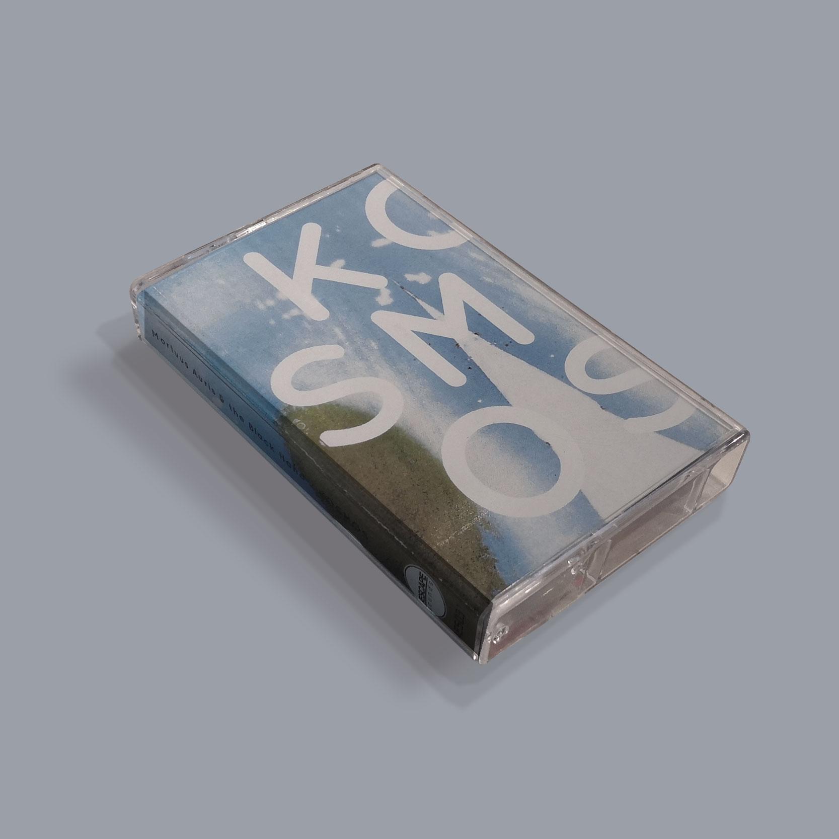 kosmos-tape.jpg