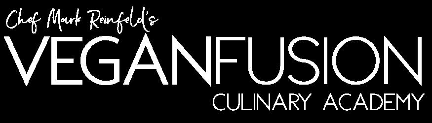 VFCA-logo-footer.png