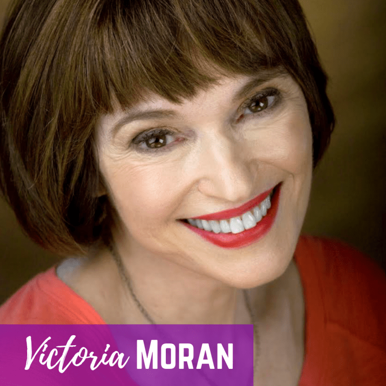 Victoria-Moran.png