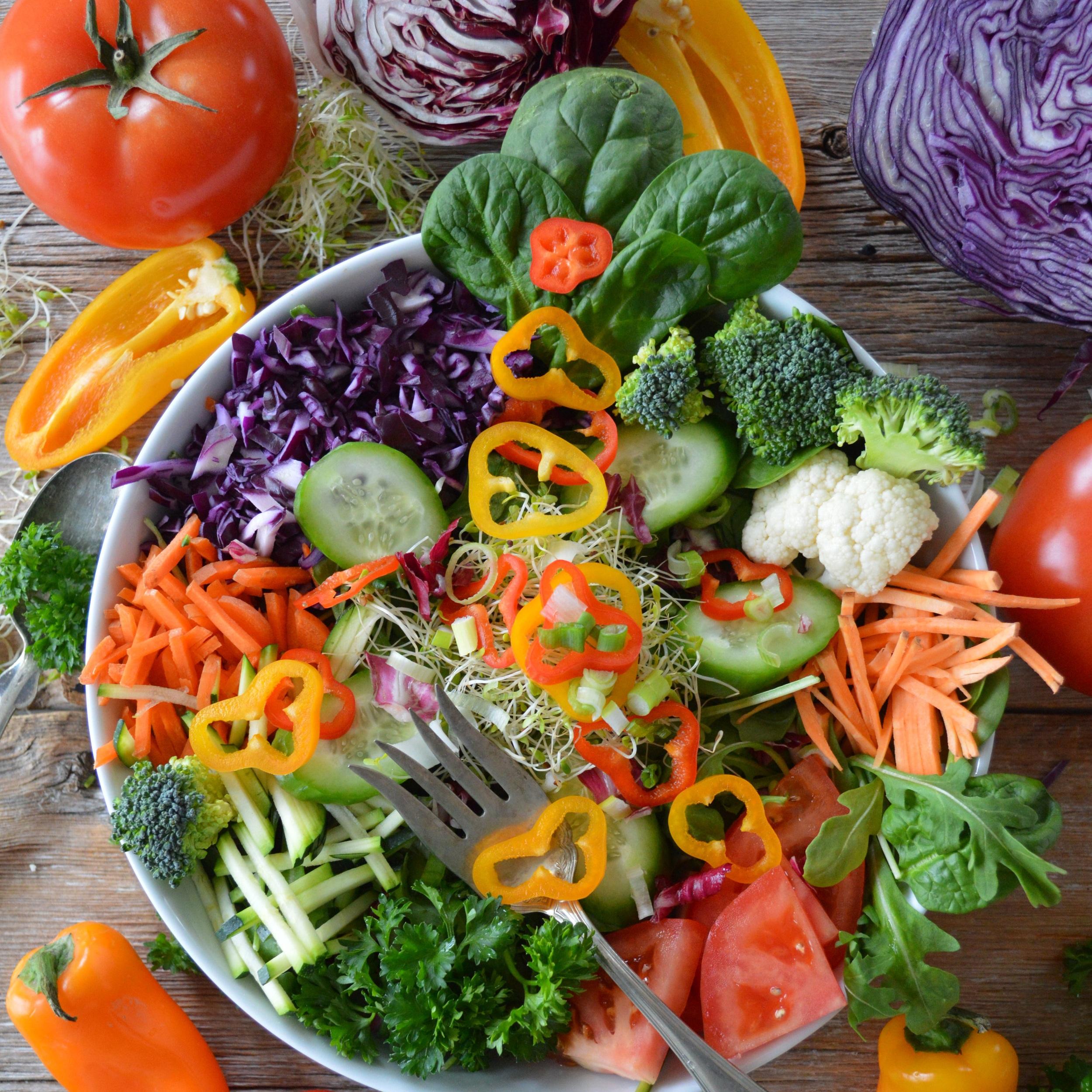 passionate-home-chef-programs