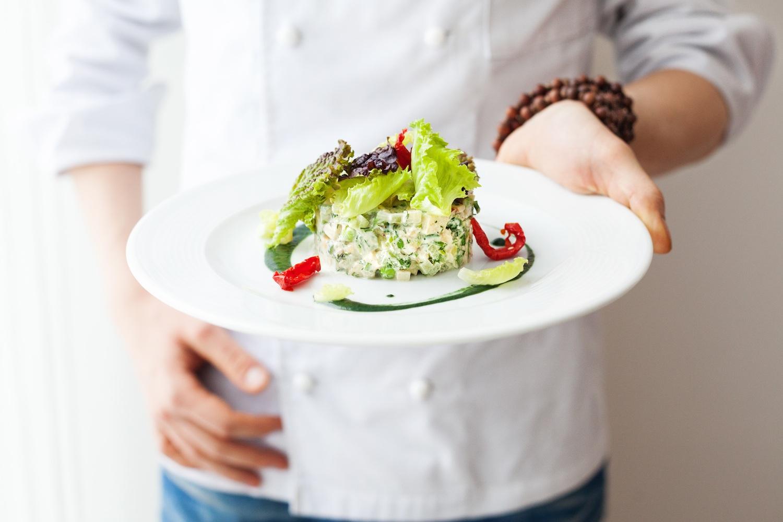 2-day-culinary-chef-trainings