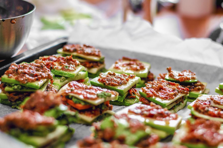 5-day-culinary-chef-program.jpeg