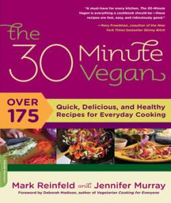 30-minute-vegan-cookbook-by-mark-reinfeld-250.jpg